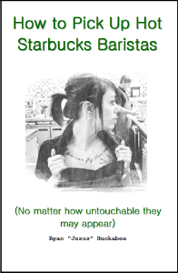 sbuxcover