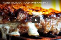 best-burger-ever